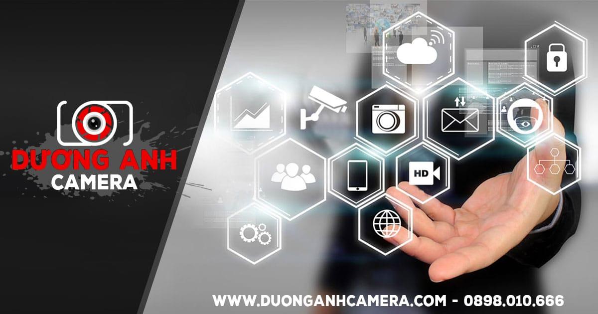Dương Anh Camera chuyên cung cấp Camera ngụy trang siêu nhỏ đặc biệt, Máy nghe lén, Thiết bị định vị, Thiết bị giám sát từ xa chất lượng cao