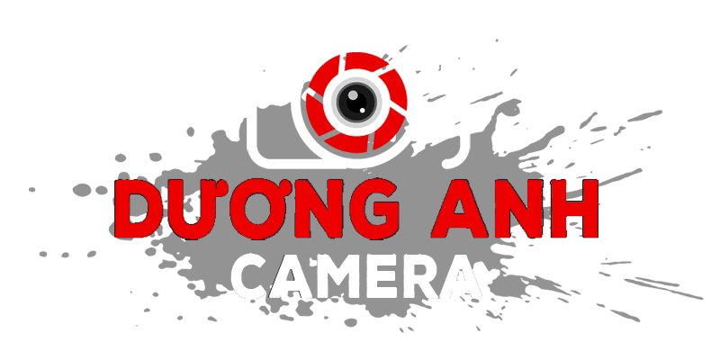 Dương Anh Camera