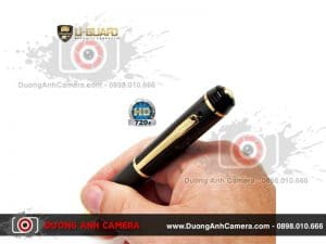 Camera ngụy trang Chiếc bút P28
