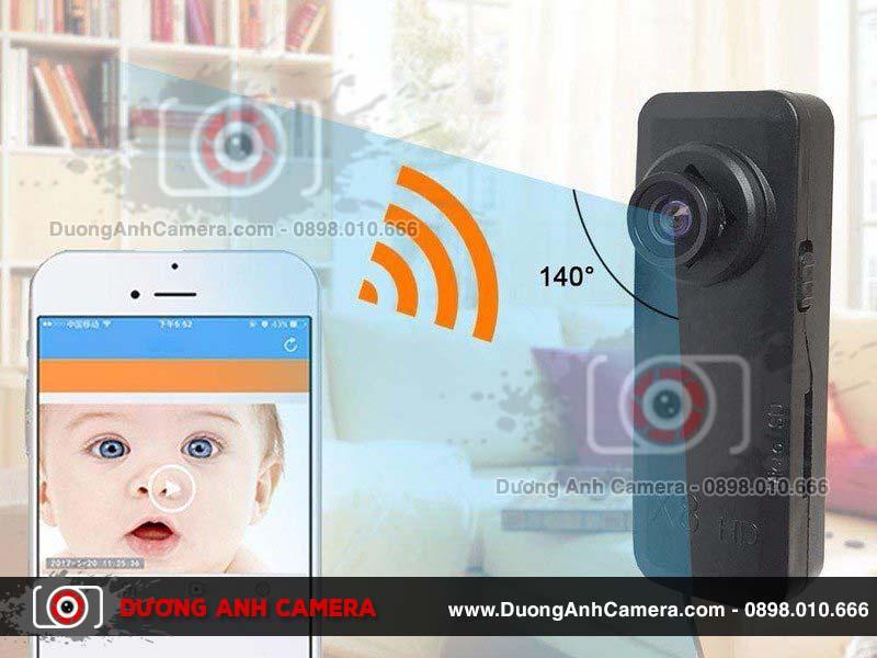 Mua camera ngụy trang ở đâu để đảm bảo chất lượng? Camera-nguy-trang-cuc-ao-x8-4