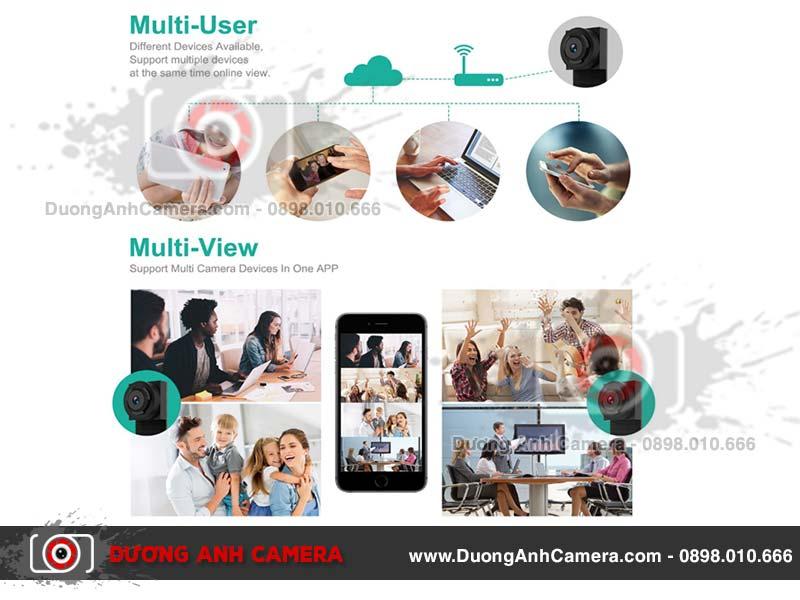 Mua camera ngụy trang ở đâu để đảm bảo chất lượng? Camera-nguy-trang-mini-sieu-nho-s200-4