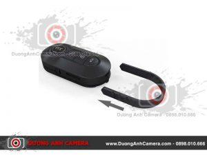 Camera ngụy trang Móc khóa K1