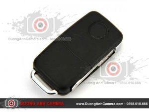 Camera ngụy trang Móc khóa ô tô