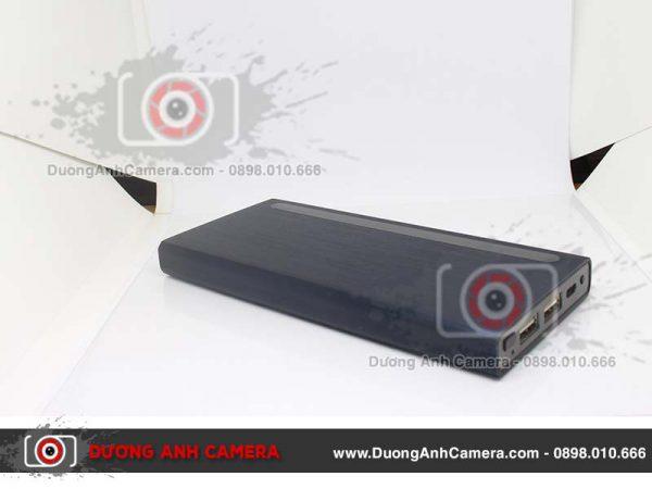 Camera ngụy trang Pin sạc dự phòng H12 - 20.000Mah
