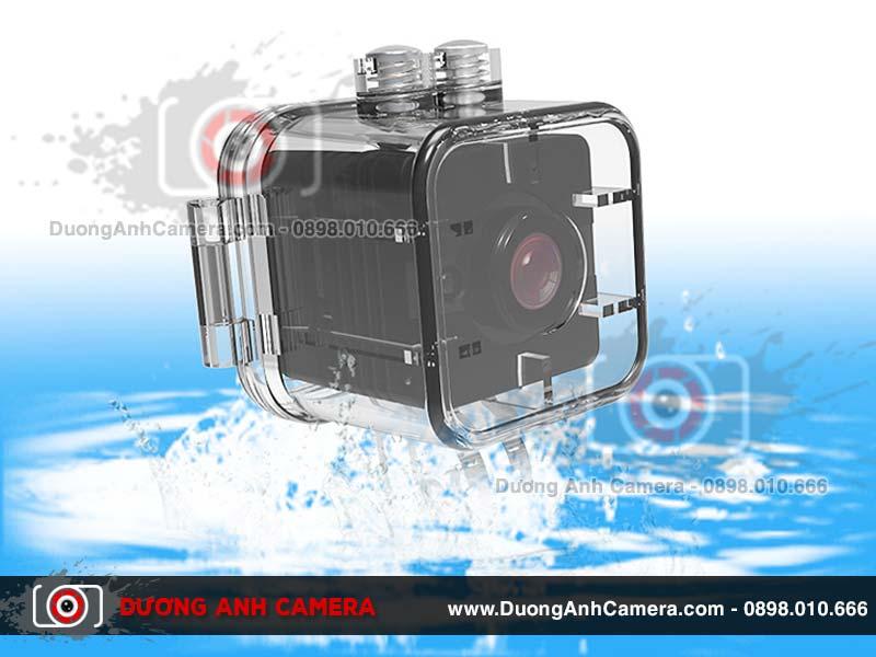 Camera thể thao mini SQ12
