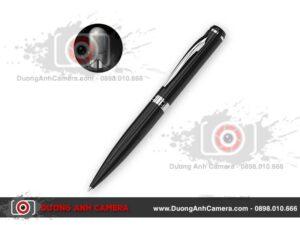 Bút ghi âm siêu nhỏ SK021 - 8Gb