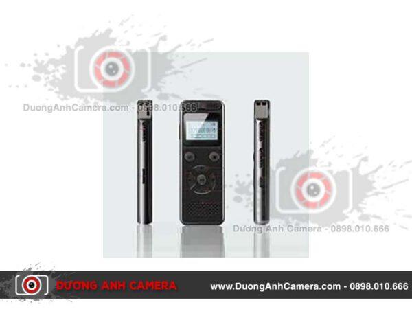 Máy ghi âm kỹ thuật số tốc độ cao GH300